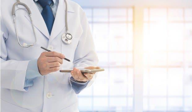 Колоноскопия без боли может стать реальностью