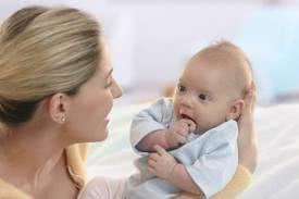 Контрацепция во время кормления грудью — как не навредить малышу