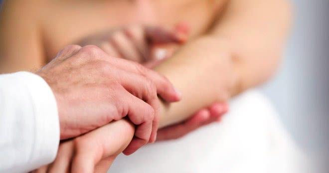 Крапивница – лечение всех видов сыпи