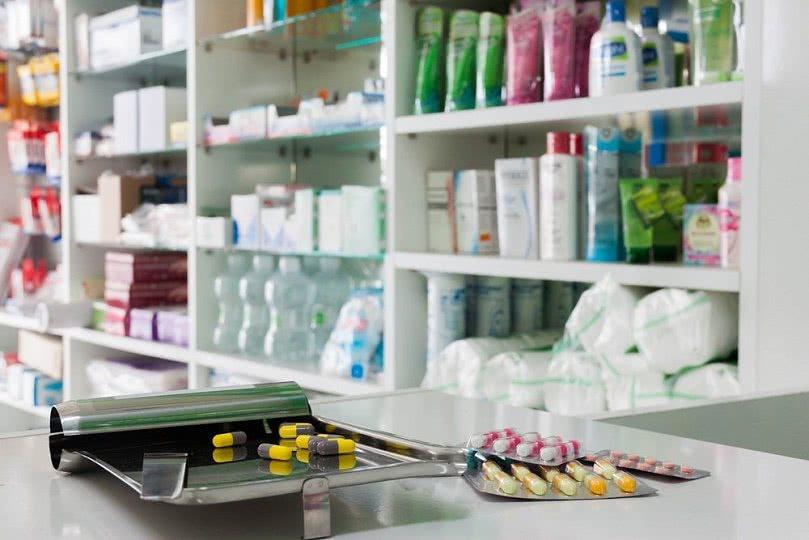 Лекарства: чем опасна активная реклама таблеток?