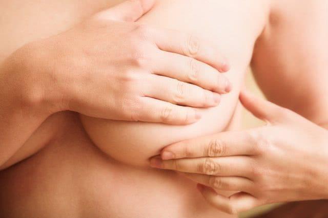 Мастопатия: это должна знать каждая женщина