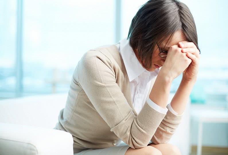 Менингококковая инфекция: формы и симптомы