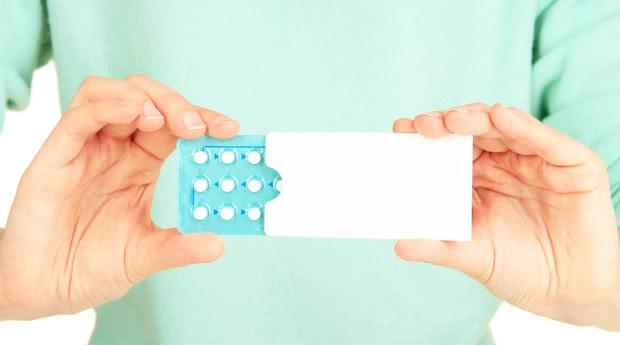 Мифы о противозачаточных средствах