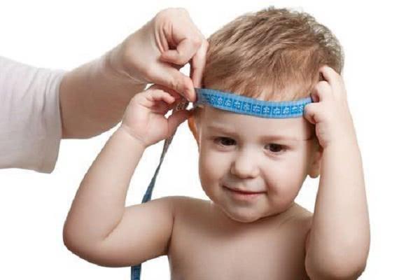 Микроцефалия у детей: причины, диагностика и прогноз