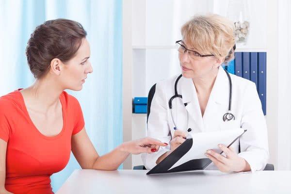 Молочница или бактериальный вагиноз: как отличить и как лечить
