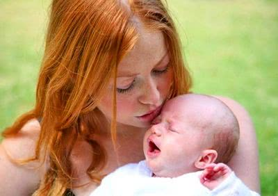 Молочница на сосках у кормящей матери