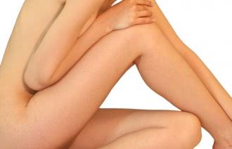 Молочница у женщин: причины и признаки