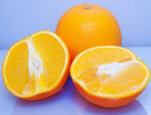 Можно ли фруктозой заменить сахар