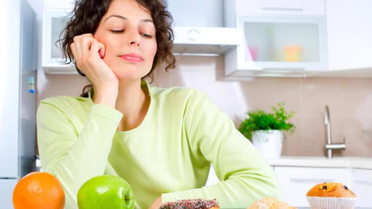 Можно ли покончить с пищевой аллергией?