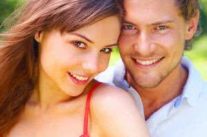 Мужчины способны <a href='https://med-tutorial.ru/m-lib/b/book/302421142/18' target='_self'>задержать развитие</a> менопаузы у женщин