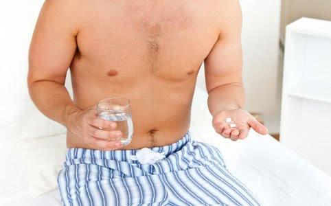Мужская гормональная контрацепция «обратима»