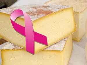 На сыре хотят написать предупреждение, что он вызывает рак молочной железы. Это серьезно?