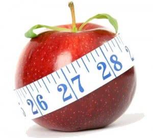 Народные способы и рецепты похудения