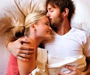 Назван простой способ спасти брак