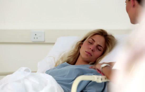 Недооцененный риск: мертворождения из-за гестационного диабета