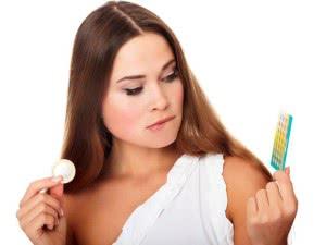 Негормональные контрацептивы: особенности, плюсы и минусы использования