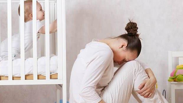 Оральные контрацептивы меняют эмоции