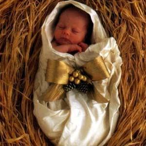 Оральные контрацептивы не помешали 53-летней женщине родить сына