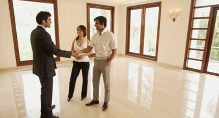 Осмотр недвижимости: как оценить каждую деталь