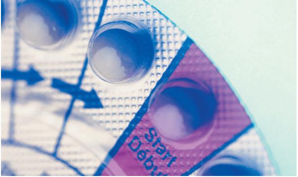 Основные правила экстренной контрацепции