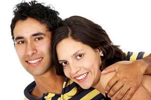 Отношения с некрасивым парнем: плюсы и минусы