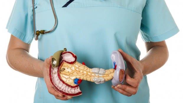 Панкреатит — причины, клиника, диагностика и лечение
