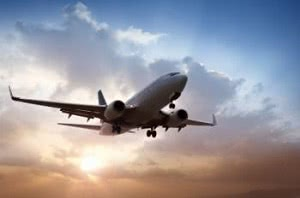 Пилоты и бортпроводницы болеют раком кожи в 2 раза чаще