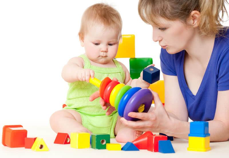 Почему детские товары для <a href='https://med-tutorial.ru/m-lib/b/book/4192350697/3' target='_self'>новорожденных</a> малышей следует покупать в интернет-магазине «Особенный малыш»?