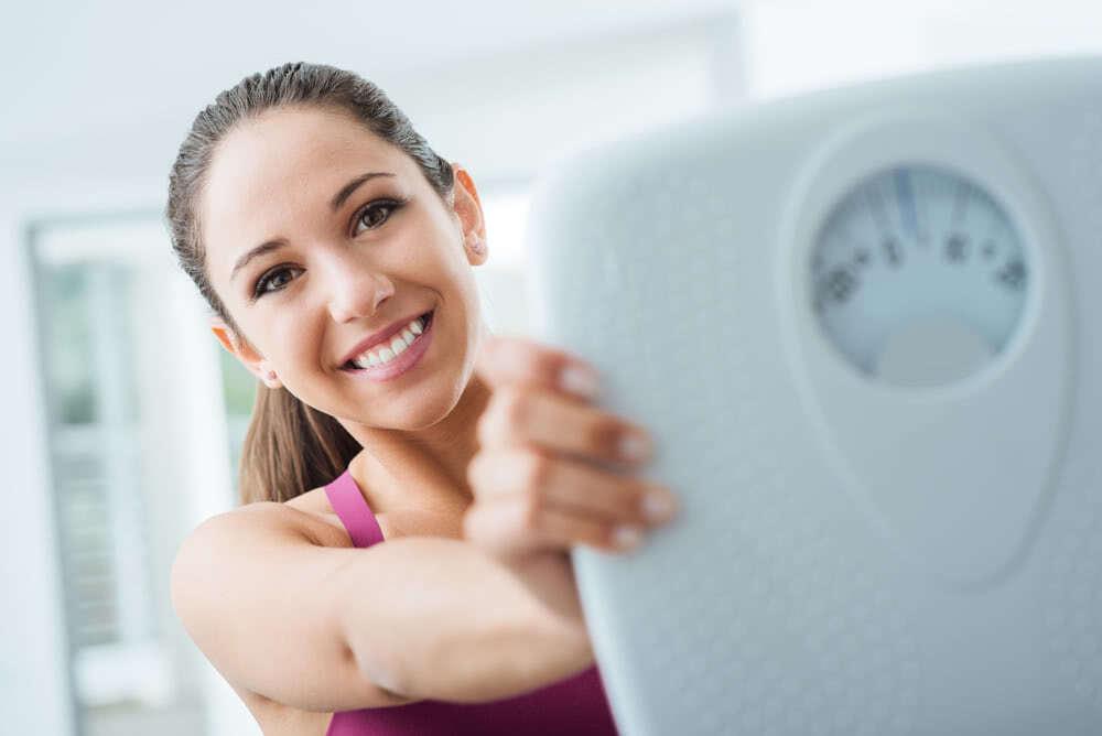 Почему я не могу похудеть? 3 причины <a href='https://med-tutorial.ru/m-lib/b/book/2947260801/15' target='_self'>лишнего</a> веса