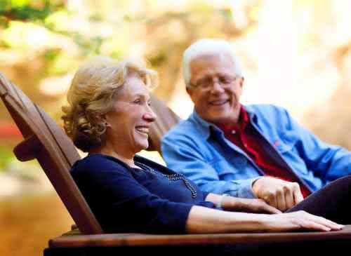 Почему женатые живут дольше, а замужние меньше