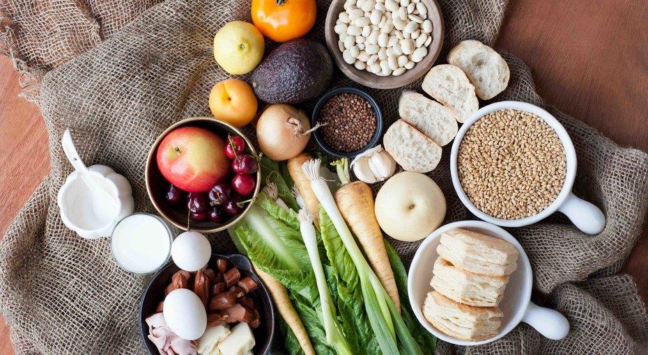 Полезные продукты с высоким содержанием жира, которые необходимы для здоровья и стройности
