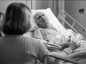 Полипы в желчном пузыре – лечение без операции