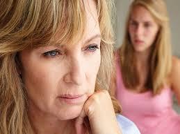 Препараты заместительной гормональной терапии связаны с развитием рака