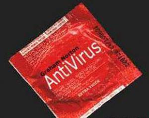 Презерватив: вред и польза