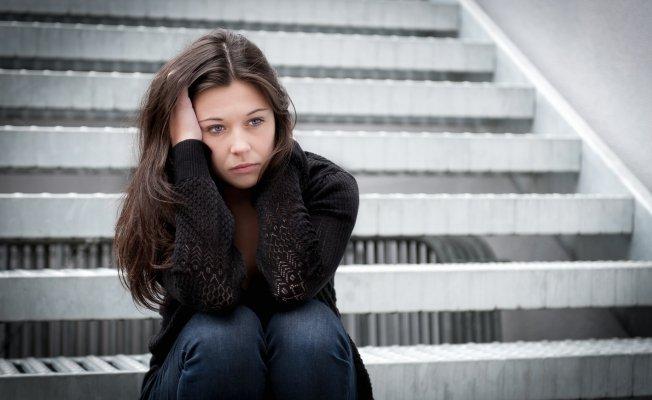 Причины бесплодия: гормоны