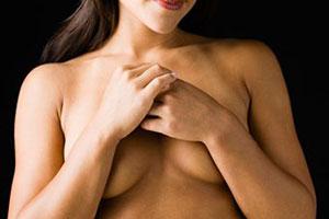 Профилактика кистозно-фиброзной мастопатии