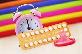 Противопоказания современных методов контрацепции