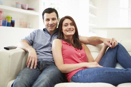 Раздражает муж? Нет планов на будущее? Кризис семьи: что делать