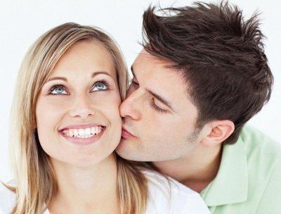 Разум и инстинкт в любви