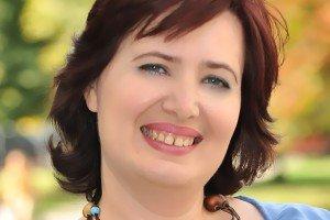 Реальная история: Победа над раком молочной железы