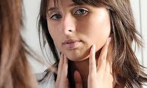 Роль щитовидной железы в организме