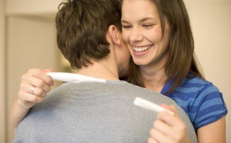 Счастье в браке определяется генами