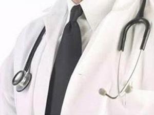 Щитовидная железа – почему она болеет