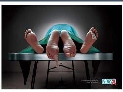Шведский производитель презервативов ищет тестировщиков