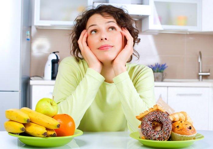 Симптомы, указывающих на дефицит калия в организме