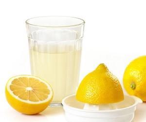 Соки и напитки из фруктов и овощей при сахарном диабете