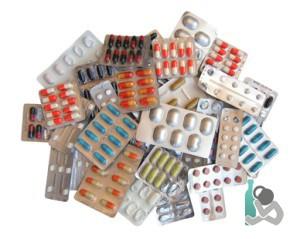 Совместимость гормональных контрацептивов с алкоголем