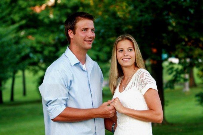 Ссоры с мужем, причины, как избежать, примирение