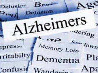 Старческое слабоумие защищает от рака