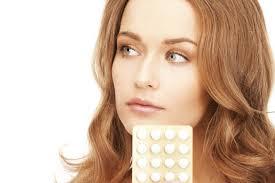 Страхи перед таблетками для контрацепции